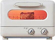 Mini elektrischer Backofen, Home Pizza Werkzeuge,