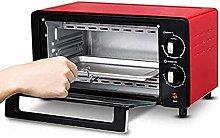 Mini-Küchenofen, Multifunktionsofen 60 Minuten