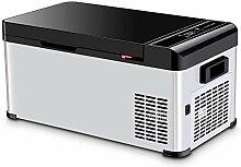 Mini-Kühlschrank Beweglich, Kompressor
