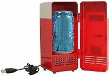Mini Kühlschrank Oder Kühlbox : Mini kühlbox günstig online kaufen lionshome