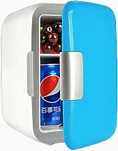 Mini-kühlschrank Mini Kühlschrank,Kühler