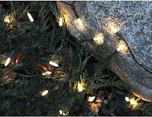 Mini-Lichterkette ClearAmbient