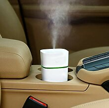 Mini Luftbefeuchter,Aroma DiffuserLuftbefeuchter