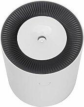 Mini-Luftbefeuchter, kompakter