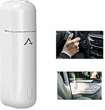 Mini Luftbefeuchter, speziell für das Auto,