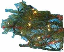 Mini-Mini Lichterkette E545912 80-teilig