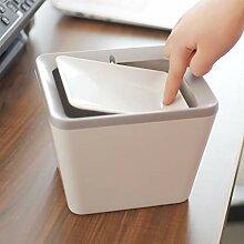 Mini Tisch Schaukel Abdeckung Kunststoff