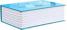 Mini Tragbare Wörterbuch Buch Stil Persönlichen