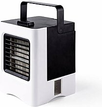 Mini tragbarer Luftbefeuchter kühler als