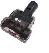 Mini-Turbodüse (mit Clip)