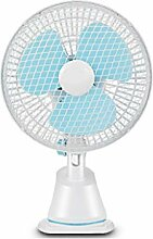 Mini-Ventilator,