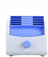 Mini Ventilator usb Auto kreative mini Ventilator,