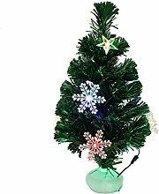 Mini Weihnachtsbaum, 45cm