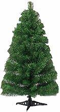 Mini Weihnachtsbaum Geschmückt, 60cm