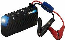 miniBatt m289200–Mini-Starter Akku Pro cmb5