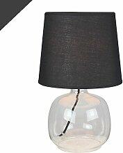Minimalistische 650 * 355 mm Tiffany-Lampen