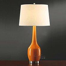 Minimalistische 70 * 38 CM, Tiffany-Lampen