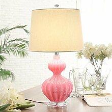 Minimalistische 70 * 38 cm Tiffany-Lampen