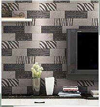 Minimalistische Home Dekoration Tapeten