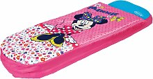Minnie Mouse Kinder-Schlafsack - ReadyBed Junior
