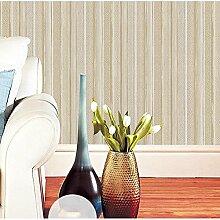 MINRAN DECOR Vliestapete - Wandtapete - 1000x53 cm - für Wohnzimmer, Schlafzimmer , A35011 , 5