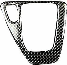 Minzhi Carbon-Faser-Gangschaltung Steuerung