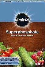 Miracle Gro superphosphat 1,5kg