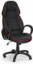 Mirjan24  Gaming-Stuhl Rubin, Sessel für Spieler