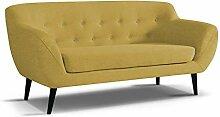 Mirjan24 Sofa Chillan Pik III, Modern Couch,