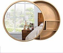 Mirror Cabinets Spiegelschrank Runden