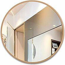 Mirror Spiegel, Bad Kosmetikspiegel, Schlafzimmer