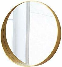 Mirror Spiegel/Badezimmer Wandspiegel aus massivem
