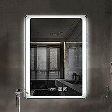 Mirror Spiegel Spiegel, LED-beleuchteter