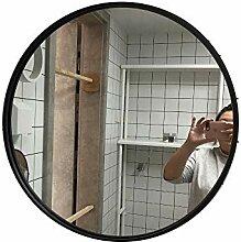 Mirror Spiegel Wohnzimmer Studie Wandhalterung