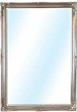 MirrorOutlet 3FT4X 2FT4101x 71cm groß
