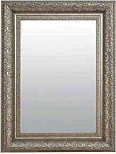 MirrorOutlet 3FT4X 2FT6, 100cm x 75cm