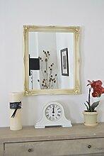 MirrorOutlet Wandspiegel, antiker