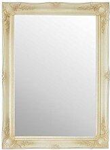 MirrorOutlet Wandspiegel, antiker Stil, mit
