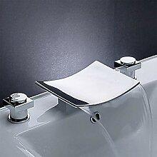 Mischbatterie Wasserhahn Garderobe Waschbecken
