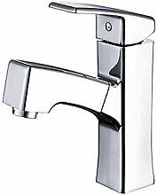 Mischbatterie Wasserhahn Küche Badarmaturen