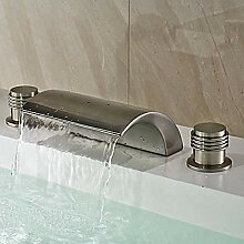 Mischbatterie Wasserhahn Waschbecken Wasserhahn