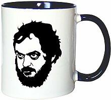 Mister Merchandise Kaffeetasse Becher Stanley