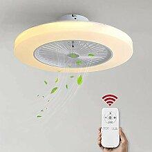 Mit Licht Deckenventilator mit 36W