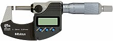Mitutoyo Digimatic Bügelmessschraube 75-100 mm IP