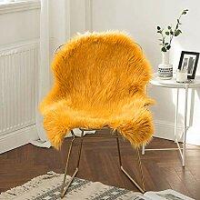 MIULEE Luxus Super Weich Flauschig Bereich Teppich