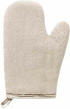 Miwaimao HitzebestäNdige Handschuhe