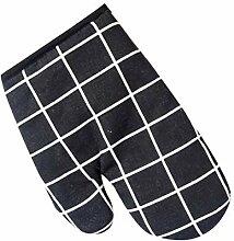 Miwaimao SchöNe WäRmeisolierten Handschuhe