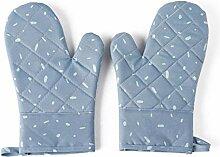 Miwaimao1 Verzweigten Feste Handschuhe Handschuhe