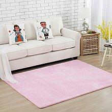 Mjb Pure Anti-Rutsch-Teppich, Farbe für