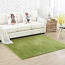 Mjb Pure Anti-Rutsch-Teppich, Farbe Wohnzimmer,